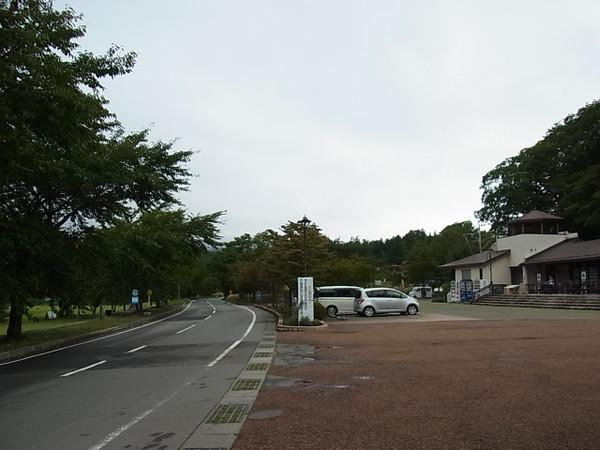 Rimg3343
